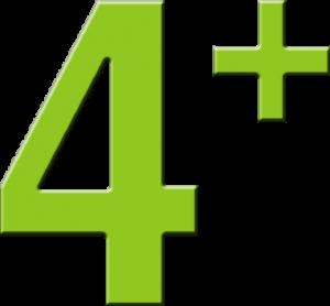 4+ Tasarım Promosyon  ve Lazer Baskı Hiz.Tic.Ltd.Şti.